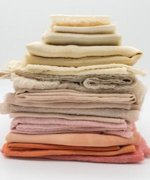 Fabric Bundles by the Kilo