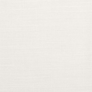 Plain Viscose Slub Fabric  32 Cream 155cm