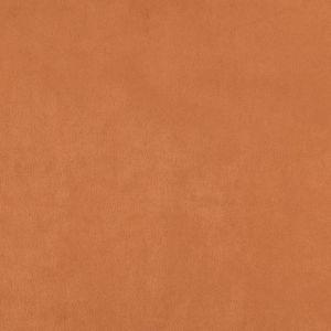 Plain Suede Scuba Fabric 9 Tan 160cm