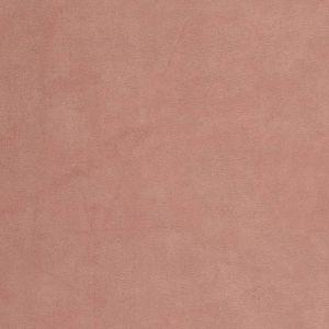 Plain Suede Scuba Fabric 21 Blush 160cm