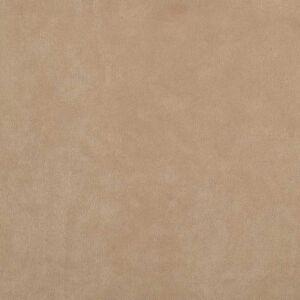 Plain Suede Scuba Fabric 33 Mink 160cm