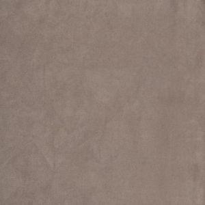 Plain Suede Scuba Fabric 34 Grey 160cm