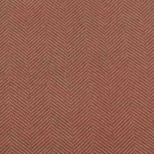 Herringbone Jersey Knit Fabric 12 Walnut 145cm