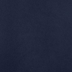 Premium Plain Anti Pil Polar Fleece Navy 150cm