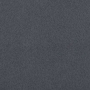 Premium Plain Anti Pil Polar Fleece Slate Grey 150cm