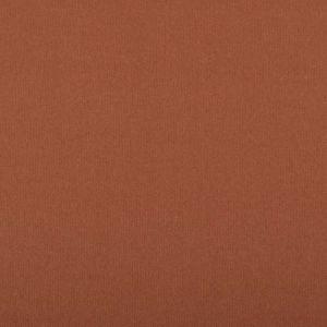 Plain Wool Blended Melton Fabric 18 - Tan 148cm