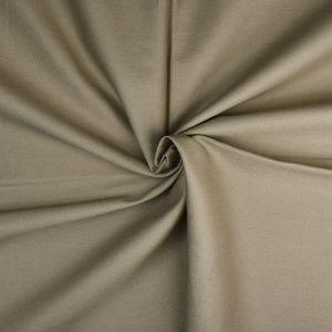 Plain Cotton Twill Fabric 11 Taupe 145cm - £2.75 per metre