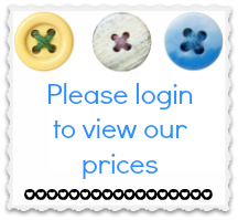 Please login to view our prices